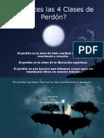 Cuatro_clases_de_perdon.pps