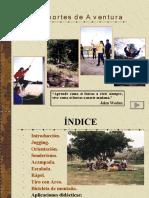 deportes_aventura.pdf