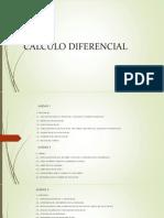 calculodiferencial graficas de funciones