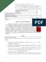 NG1 DR2 Direitos e Deveres Laborais