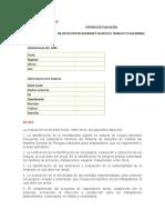 Guia Evaluacion Inicial.docx
