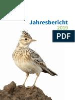 2020 NABU Jahresbericht-2019