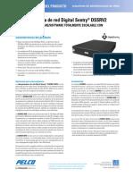 Digital-Sentry-DSSRV2-Network-Video-Recorder.pdf