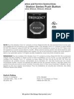 SS2-322EX-ES Install Manual
