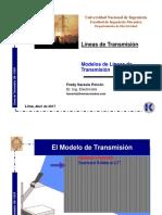 LT-2.1.Modelo