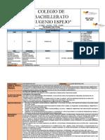 SEMANA 13 EBG 2020