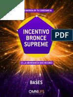 BOL_Bronce_Supreme_2020.pdf
