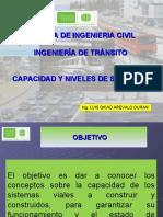 CAPACIDAD_Y_NIVELES_DE_SERVICIO__ULTIMA_VERSION