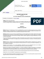 DECRETO 963 DE 2009.pdf