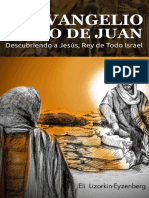 El Evangelio Judío de Juan  Descubriendo a Jesús, Rey de Todo Israel.pdf
