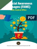 FAME Booklet -FIDD Central Office.pdf
