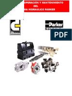 manual-operacion-mantenimiento-sistema-hidraulico-parker