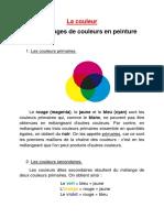 la_couleur.pdf