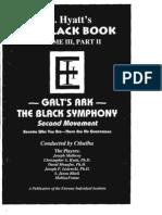 Hyatt-Christopher-The-Black-Book-Volume-III-Galts-Ark-Vol-02[2]