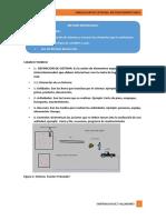 T1 SIMULACION DE SISTEMAS.docx