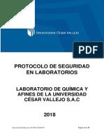 PROTOCOLO_DE_SEGURIDAD_EN_LABORATORIOS_-_LABORATORIO_DE_QUIMICA_Y_AFINES