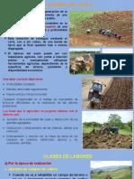 I. Laboreo del suelo-Siembra-2016.pptx