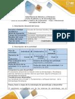Guia de actividades y rùbrica de evaluaciòn - Fase 1- Reconocer los conceptos del curso.pdf