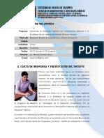 Ejemplo_Plan_Global_Asignatura.pdf
