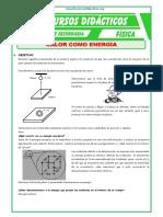 Ejercicios-de-Calor-y-Temperatura-para-Quinto-Grado-de-Secundaria.doc