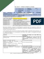 G33_Anexo 1 Ejercicios y Formato Tarea 2_(762)