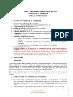 GA2_Electroneumática_v201