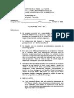 TPR  2020 TRABAJO EXAULA No. 1.docx
