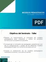 PRESENTACION PARA TEMA MODELOS PEDAGÓGICOS.pdf
