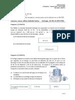 2019-2 PC1 - home part (4ptos).pdf