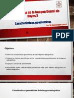 Semana_11_Caracteristicas_geometricas_de_la_imagen-Cap_8.pdf