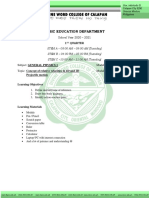 STUDENT_MODULE_4_finalGENPHY1 (1).pdf