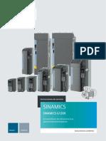 Manual G120X.pdf