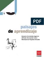 PAISAJES DE APENDIZAJE.pdf