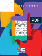 guiadolescci-181218092300.pdf