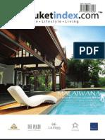 Phuketindex.com Magazine Vol.6