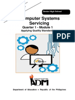ICT-CSS12_Q1_Mod1_Applying Quality Standards_Version1.pdf