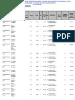 EDUCACION205.pdf
