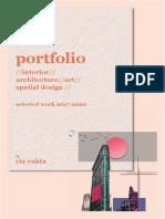 portfolio summer 2020 .pdf