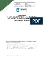 1841-C-PDRGA-PL.001-F23 LINEA BASE RM 050-2013-TR-2