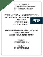 kertasa kerja IMO 2020.docx