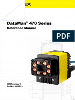 DM470_Series_Reference_Manual
