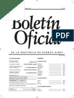 boletin--4337.pdf