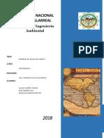 FICHA DE IDENTIFICACIÓN DE PASIVOS AMBIENTALES.docx