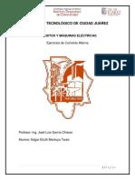 Ejercicios Unidad 3-EdgarMontoya.pdf