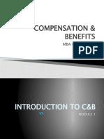 CB_Module 1.pptx