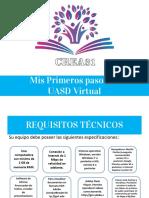 Instructivo para UASD VIRTUAL-convertido