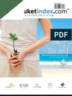 Phuketindex.com Magazine Vol.7