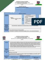 secuencia de FISICA II_ nuevo formato 2020-enero2021