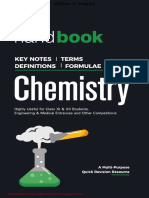 arihant chemistry hand book.pdf