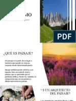 Formato-2-2.pptx